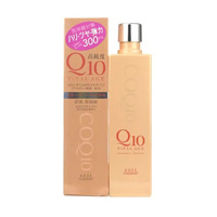 KOSE Vitalage Q10 Lotion, 300ml