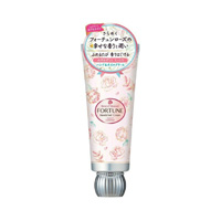 KOSE Rose Of Heaven Fortune Hand Cream, 60g