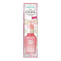 KOSE Rose Of Heaven Fortune Hair Oil, 80ml