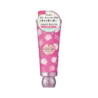 KOSE Rose Of Heaven Fortune Moist Hand Cream, 60g