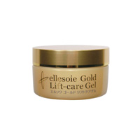 Ellesoie Golden Lift Care Gel