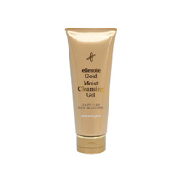 Ellesoie Golden Moist Cleansing Gel