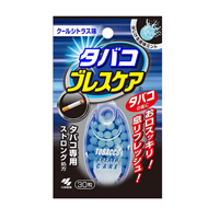 Kobayashi Pharmaceutical Cigarette Breath Care (30)