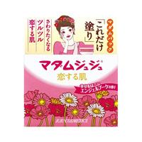 Kobayashi Pharmaceutical Madame Juju Koi-Suru Hada 45g