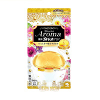 Kobayashi Pharmaceutical Liquid Bluelet Okudake, Aroma Exotic, Oriental Aroma Fragrance (70g)