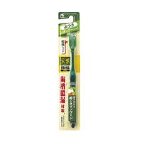 Kobayashi Pharmaceutical Shoyo Ultra-Wide Brush, Regular, Regular, 1