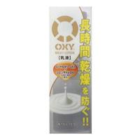 ROHTO製藥 Oxy 保濕乳液 超滋潤型 170ml