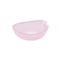 Hanahonoka Small Bowl, Single Spout