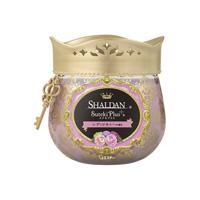 S.T. SHALDAN Suteki Plus, Lady Peony Fragrance, 260g