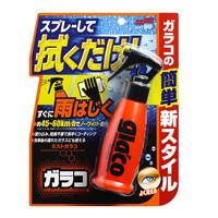 Soft99 Mist Glaco, 180ml