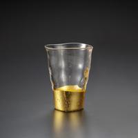 Kannyu Small Size Glass (1)