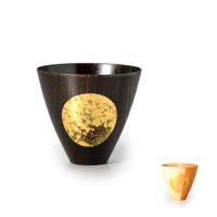 Hazy Moon Cup, Medium