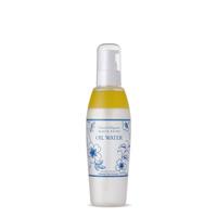 Premium Oil Water Rosé 100g [Contains Human Lactic Acid Bacteria]