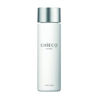 ★Exquisite Moisture For Dry Skin★ CHIECO Lotion C 120ml (GINZA TOMATO)