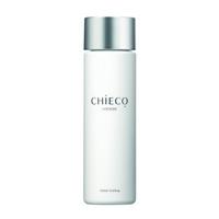 ★乾燥しがちな肌に極上の潤いを★ CHIECO (チエコ) ローションC 120ml (銀座・トマト)
