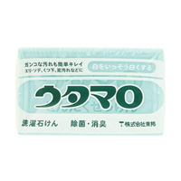 Utamaro Soap 133g