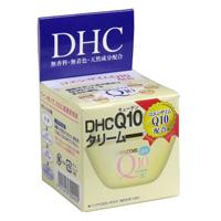 DHC Q10 乳霜Ⅱ 20g