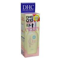 DHC Q10 ミルク 40mL