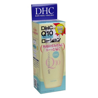 DHC Q10 Lotion 60 ml