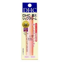 DHC Medicinal Lip Cream 1.5g