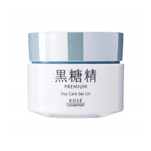 KOSE Kokutousei Premium Day Care Gel UV 100 g