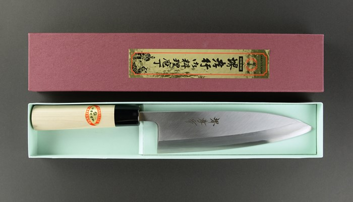 Ashika 105-02-204 Spurstangenkopf