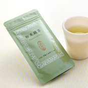 Ito Kyuemon Powdered Green Tea 40g Bags