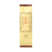 Ito Kyuemon Roasted Tea, Takara Kaori 100g Bags