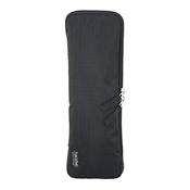 hacobel Water-Absorbing 2-Way Umbrella Case (Black)