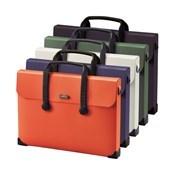 SMART FIT Carry Bag  (P.P.)  A4