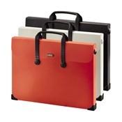 SMART FIT Carry Bag  (P.P.)  A3