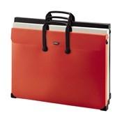 SMART FIT Carry Bag  (P.P.)  A2
