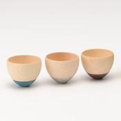 [Guinomi Sake Cup] SHORT DON