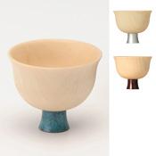 [Guinomi Sake Cup] SHORT WAN