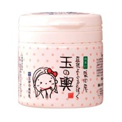 Tamanokoshi Soy Milk Yogurt Pack, 150g