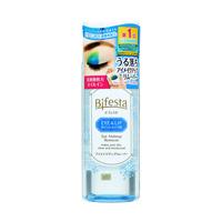Bifesta Uruochi Water Cleansing Eye Makeup Remover, 145ml