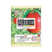MannanLife Konjac Jelly, Apple Flavor