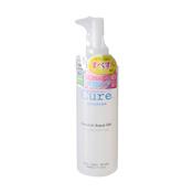 Natural Aqua Gel Cure 250g