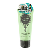 Rosette, Face Wash Pasta Smooth Sea Mud 120g