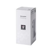 샤프 자동차용 플라즈마 클러스터 이온 발생기 (화이트계) IG-HC15-W