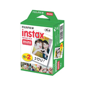 Instant Camera Film,  2 Packs