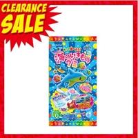 Sea Creature Gummies