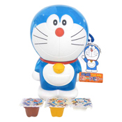 Doraemon Fruit Jelly