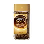 Gold Blend 90g