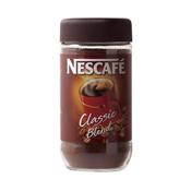 Nescafé Classic Blend 175g