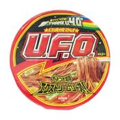Yakisoba UFO