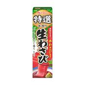 Tokusen Fresh Wasabi Tube 42g