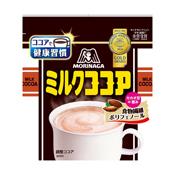 Morinaga Milk Cocoa, 300g