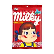 Milky Bag