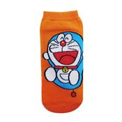Character Design Socks / Ladies' SHDR556